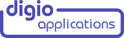 Digio Applications